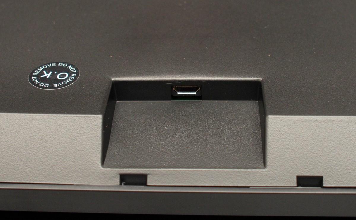 PB050287.JPG