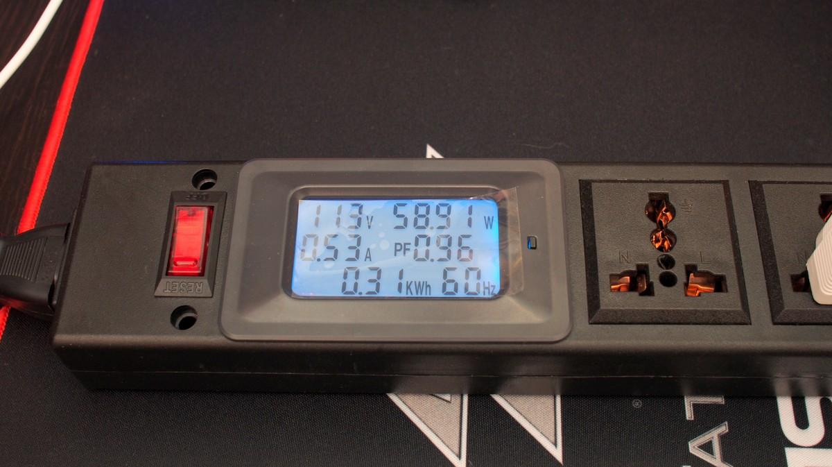 P9210045.JPG