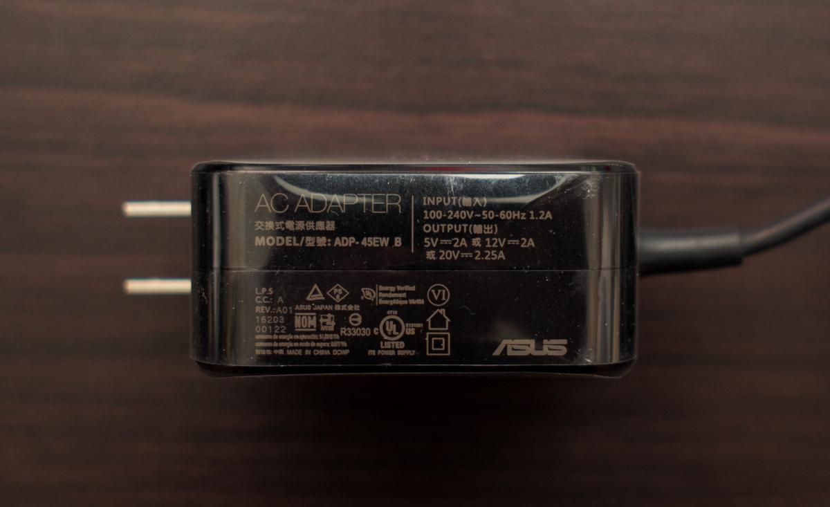 P2170534.JPG