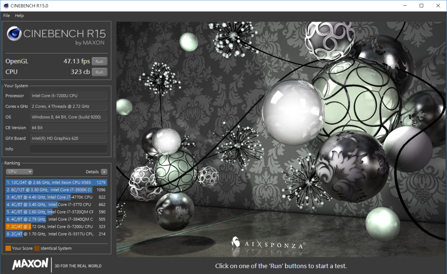 cinebench-r15.png