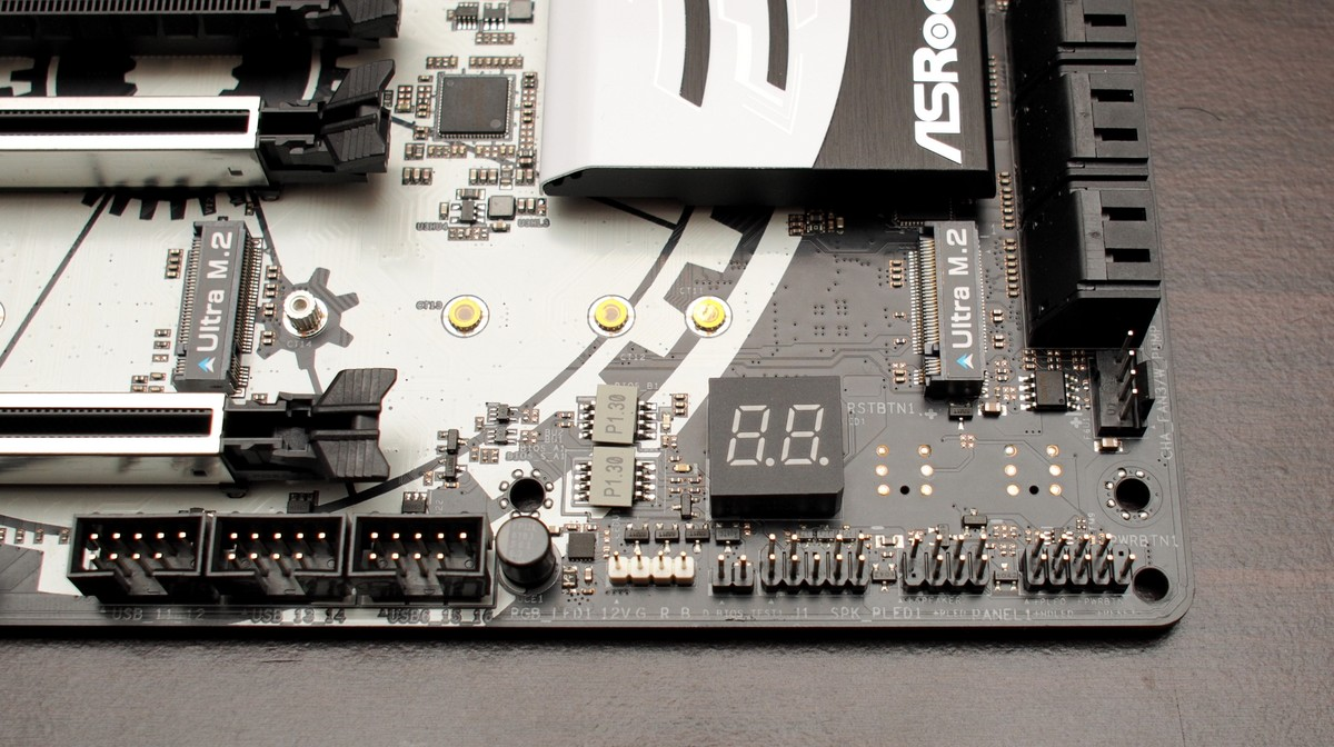 P2250599.JPG