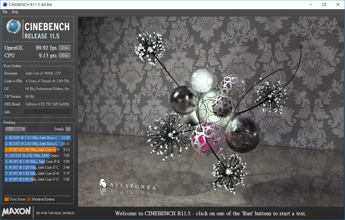 cinebench_r115.png