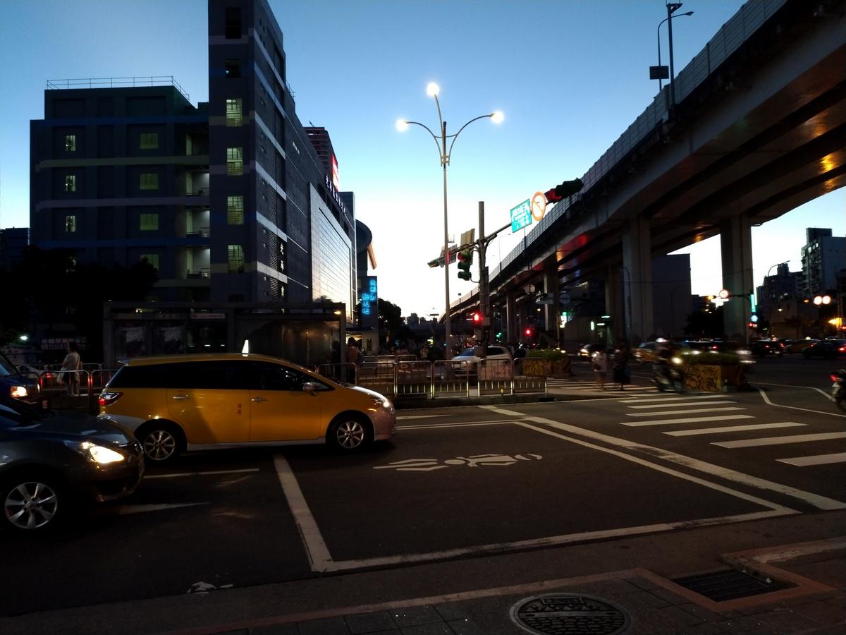 P_20170828_183152_vHDR_Auto.jpg