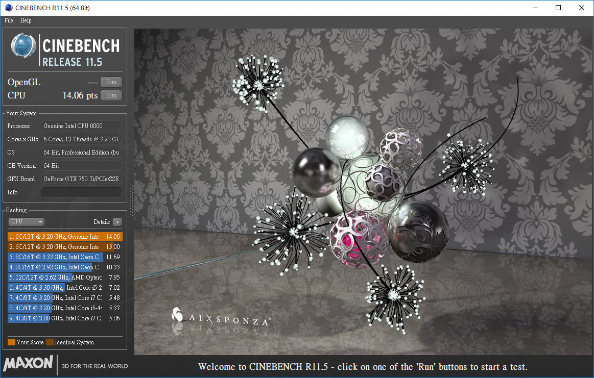 cinebench_r11.5_oc.png