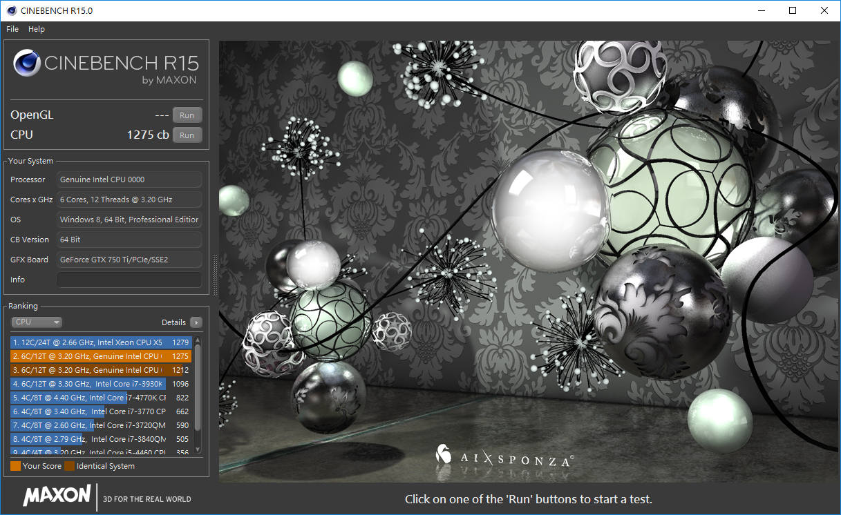 cinebench_r15_oc.png
