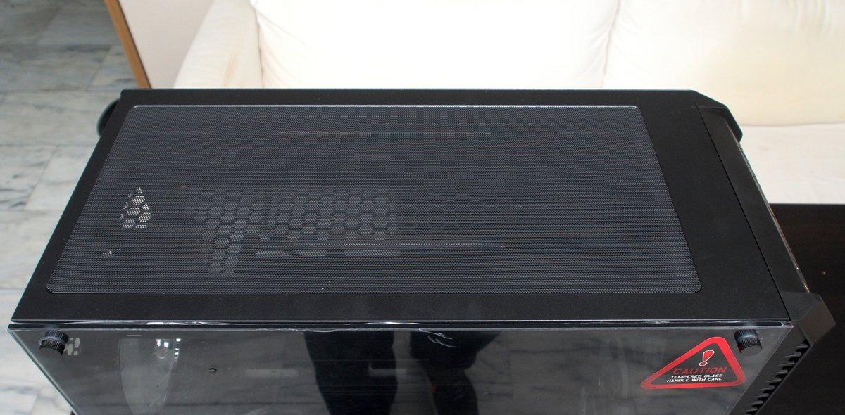 P1120597.JPG