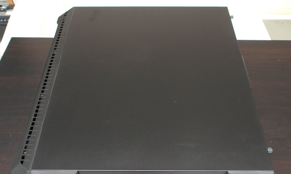 P1120604.JPG