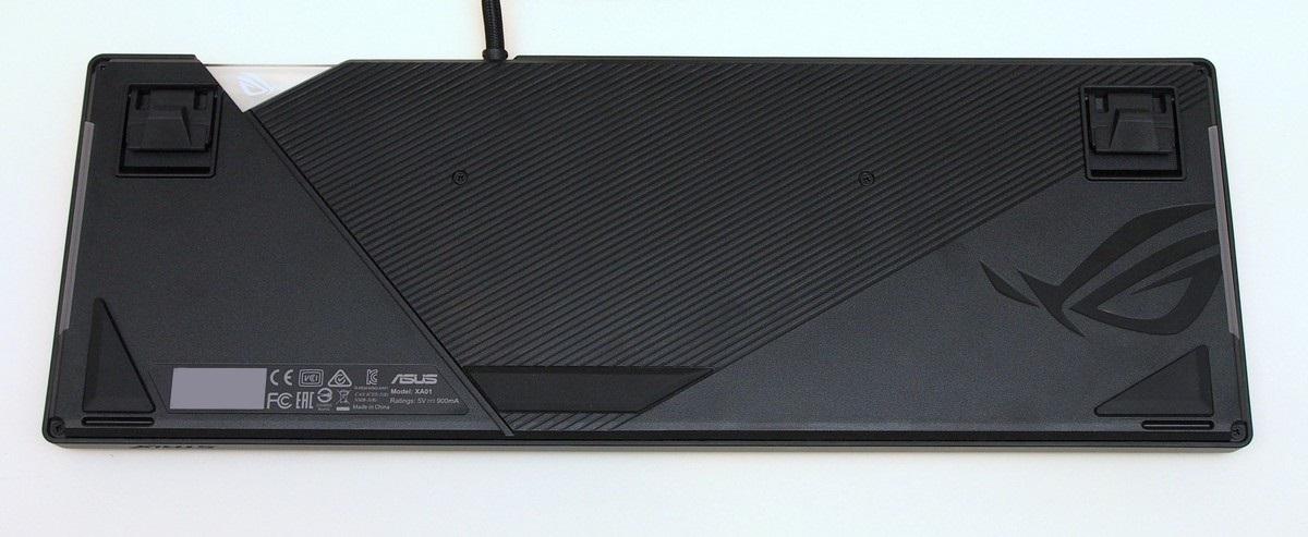P5030936.JPG