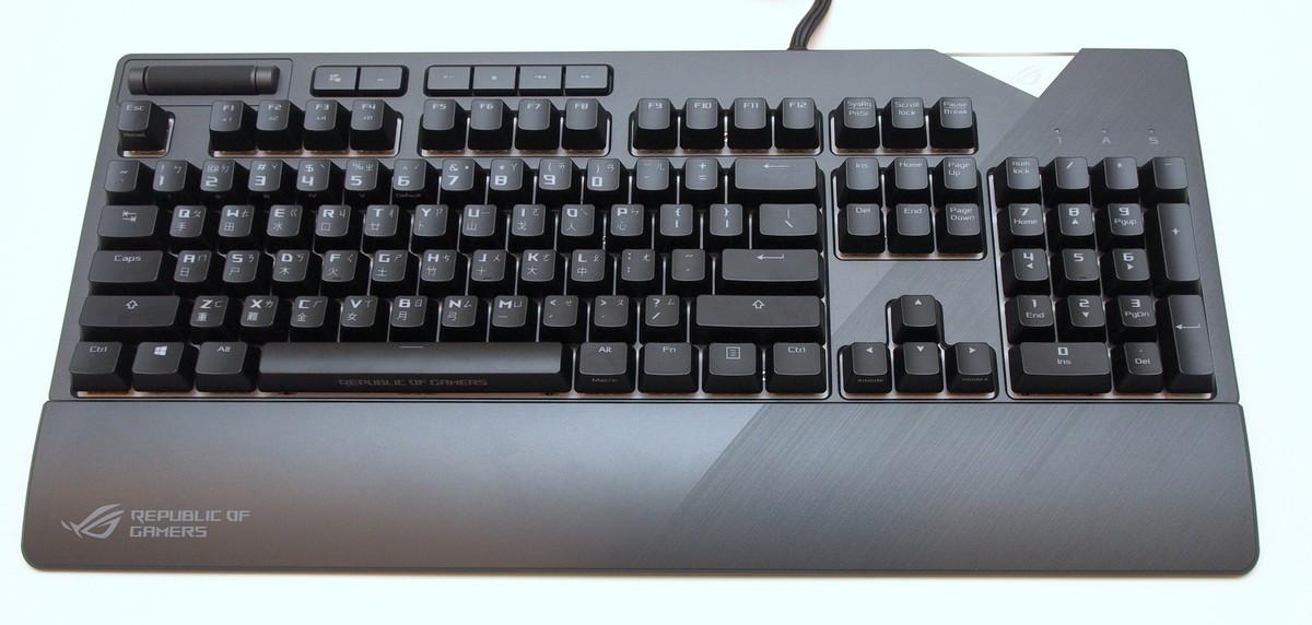 P5030945.JPG