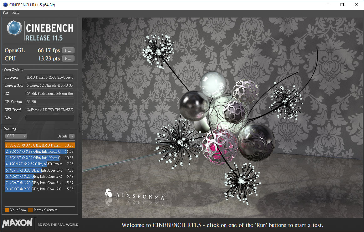ceinbench_r11.5_default.png
