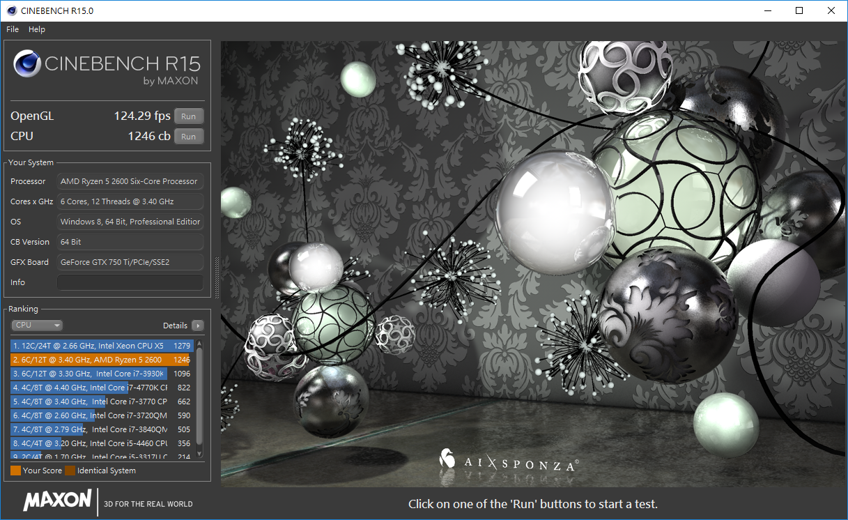 cinebench_r15_default.png