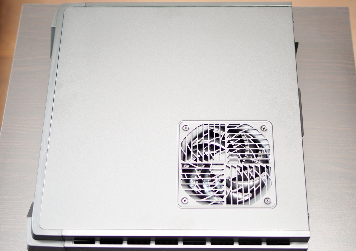 P6033145.JPG