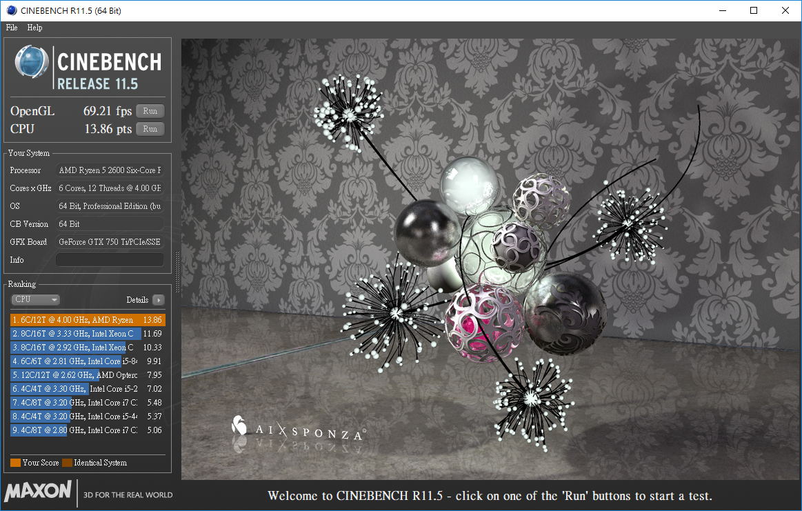 cinebench_r11.5.png