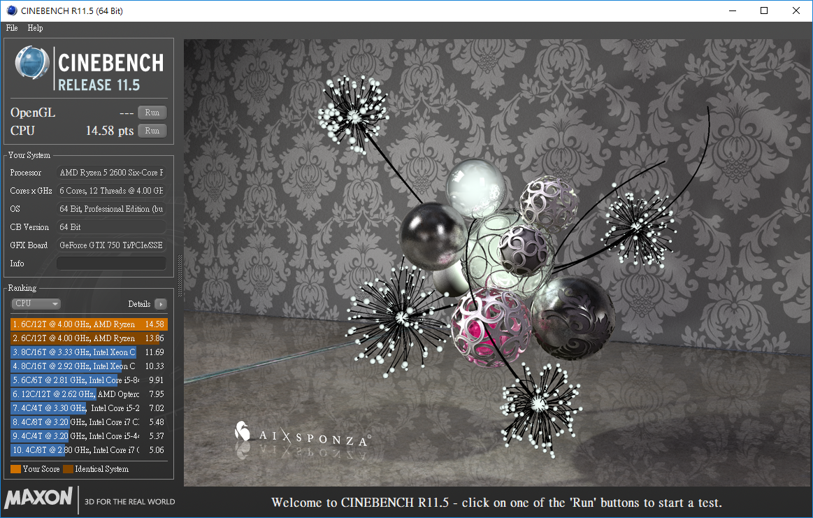 cinebench_r11.5_3600.png