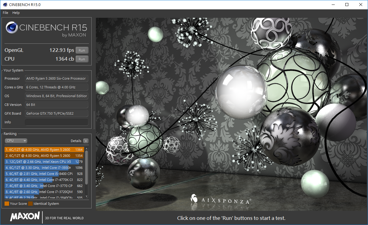 cinebench_r15.png