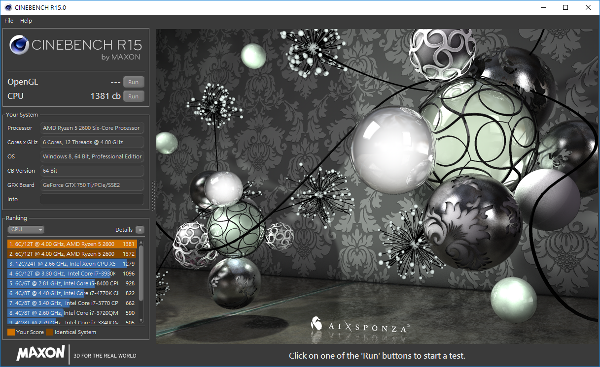 cinebench_r15_3600_2.png