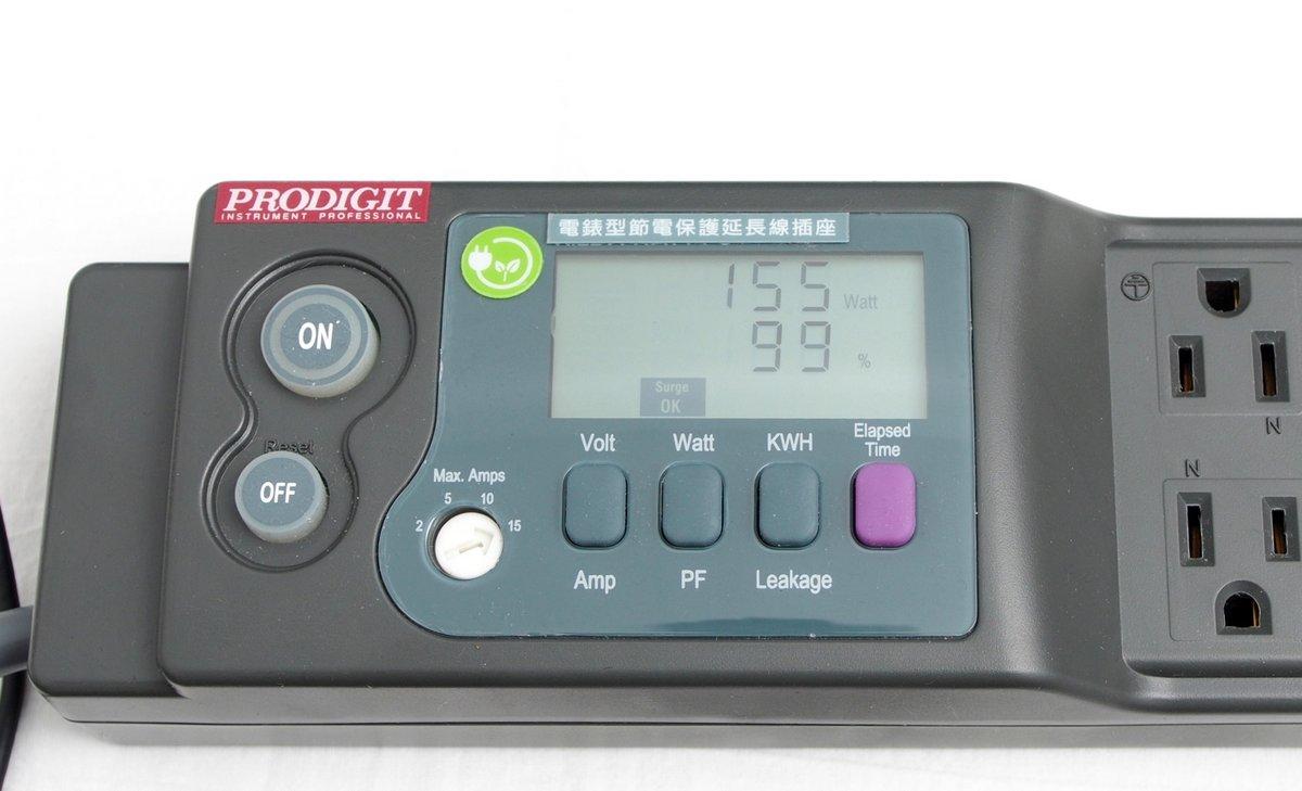 P3281208.JPG